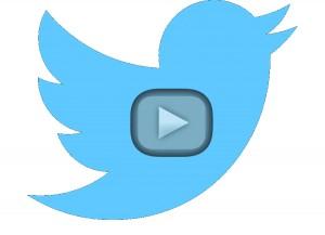 video su twitter