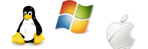 Windows batte Linux e Mac OS in sicurezza