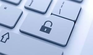 Privacy e Jobs Act